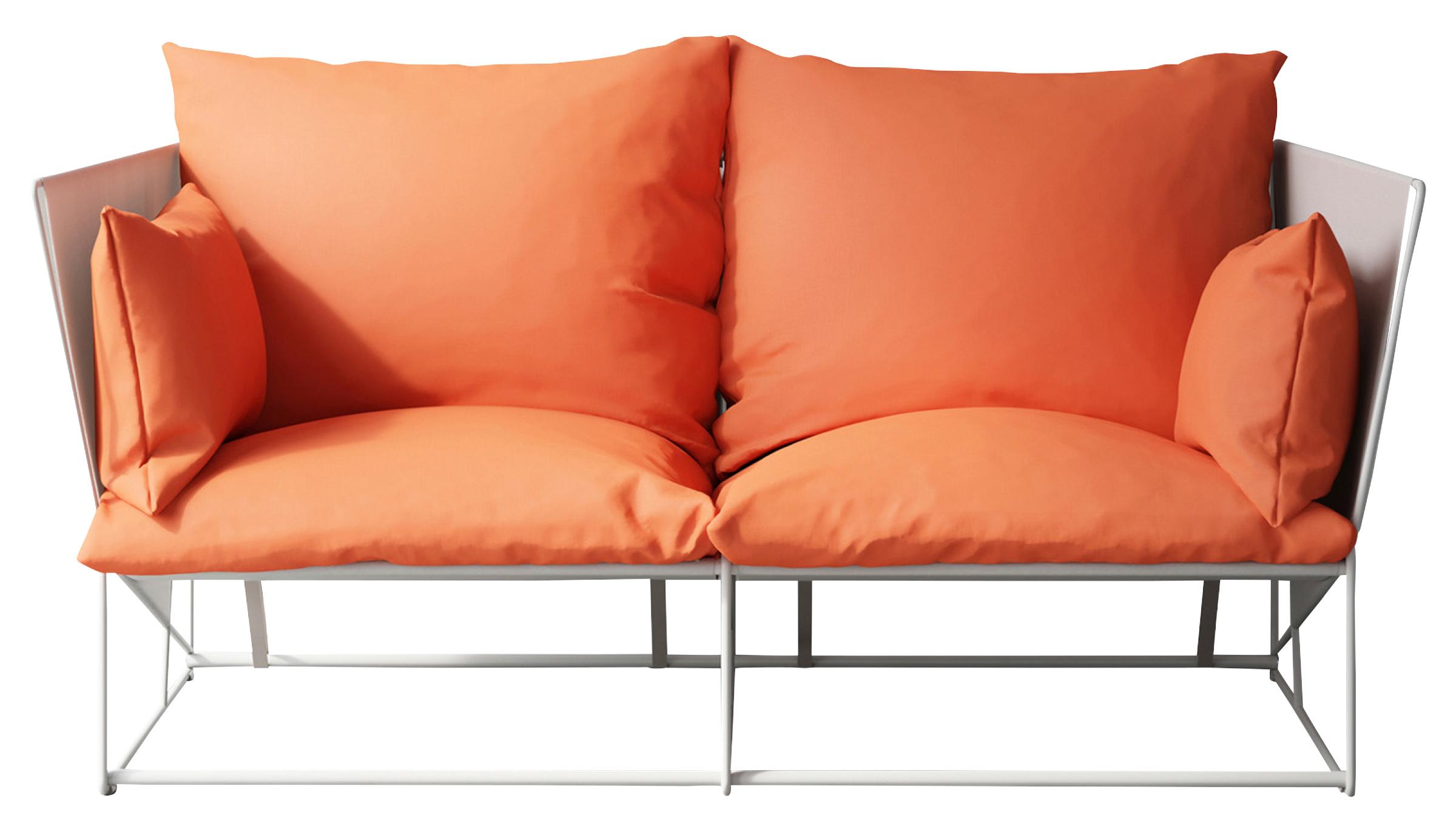 Ikea Design Through The Years