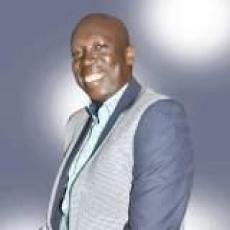 Emmanuel Patrick Opio head