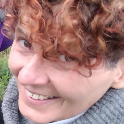 Isabella Oriani head