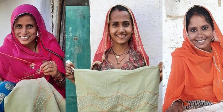 rangasutra women